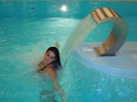 Wellness hétvége a Hotel Dráva harkányi szállodában akciós wellness kezelésekkel
