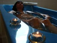 Harkányi gyógykezelés a Hotel Dráva 4 csillagos gyógyszállodában