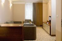 Last minute hotel Dráva Harkány akciós félpanziós csomagajánlattal