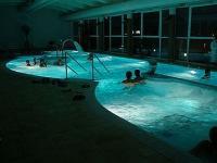 Wellness hétvége a harkányi Dráva szállodában kedvezményes áron