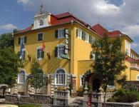 Wellness hétvége Egerben - Eger Park Hotel - új 4 csillagos exkluzív wellness szálloda Egerben