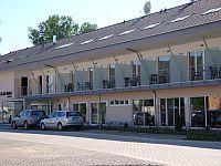Hotel Szépia Bio Art - négycsillagos wellness és konferencia szálloda Zsámbékon Szépia Bio Art Wellness és Konferencia Hotel Zsámbék - megfizethető wellness szálloda Budapest közelében Zsámbékon Bio Art Hotel - Zsámbék