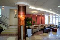 Famulus Hotel Győr 4* - Akciós győri szálloda
