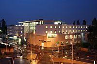 Hotel Famulus Győr - business és konferencia szálloda Győrben Famulus Hotel Győr - Akciós Famulus Hotel Győr centrumában közel az egyetemhez - Győr