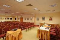 Konferenciaterem és rendezvényterem Egerben