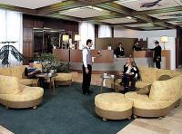 Akciós wellness szálloda Egerben, Hunguest Hotel Flóra