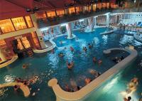 Akciós termál és wellness hotel ajánlatok a Freya*** Hotelben Zalakaroson