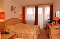 Hotel Freya Zalakaros - Szálloda Zalakaroson - Hotel Freya - szállodai szoba