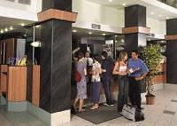 3* Akciós szállás Budapesten a Hotel Griff Budapest  szállodában