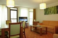 Wellness Hotel Gyula - 4* superior szálloda Gyulán