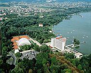 Hotel Helikon Keszthely, Balaton Magyarország Helikon Hotel*** Keszthely - Akciós félpanziós wellness hotel Keszthelyen a Balatonnál - Keszthely