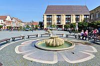 Hotel Írtottkő Kőszeg, Akciós wellness szálloda Kőszeg centrumában Hotel Írottkő*** Kőszeg - Akciós 3 csillagos wellness hotel Kőszeg belvárosában - Kőszeg
