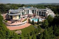 Lotus Therme Hotel Spa Hévíz - ötcsillagos luxus szálloda Hévízen Lotus Therme Spa Hotel Hévíz - Akciós  félpanziós gyógyszálloda Hévízen  - Hévíz