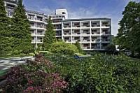 Hotel Lövér Sopron - 3 csillagos wellness szálloda Sopronban Lövér Hotel Sopron - Akciós Lövér wellness szálloda Sopronban - Lövér Sopron - Sopron
