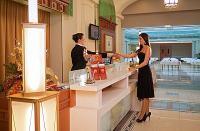 Hotel Magyar Király Székesfehérvár, online akciós szobafoglalás Magyarország