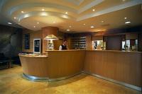 Wellness hotel a Balaton Északi oldalán Balatonkenesén