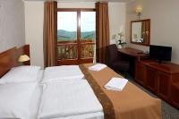 Hotel Narád Park - Last Minute Wellness Hotel a Mátrában