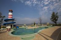 Akciós wellness hotel a Velencei tó partján - Vital Hotel Nautis