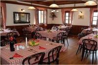 Hotel Palatinus Sopron - félpanziós csomagajánlatok kedvezményes áron - Jégverem Fogadó