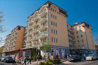 Hotel Palace Hévíz - AKCIÓS 4 csillagos Wellness szálloda Hévízen