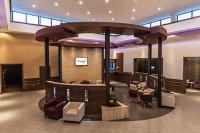 Wellness szálloda Siófokon a Panoráma Hotel Siófok