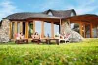 Piroska Gyógy és wellness hotel Piroska Bük - Wellness hétvége a Piroska szállodában Bükfürdőn