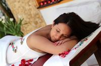 Gyógymasszázs Bükfürdőn a Hotel Piroskában - Wellness hétvége a büki szállodában