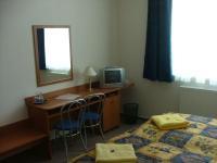 Akciós szálloda Székesfehérvár centrumában