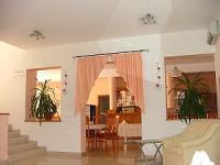 Akciós szállás Székesfehérváron a Platán szállodában