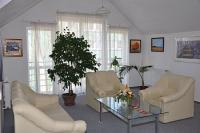 Hotel Platán Székesfehérvár - 3 csillagos szálloda Székesfehérváron Hotel Platán Székesfehérvár - 3 csillagos Székesfehérvári Platán szálloda akciós áron - Székesfehérvár