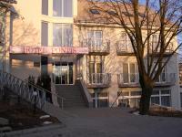 Hotel Pontis – 3 csillagos szálloda Biatorbágyon, 15 percre Budapesttől
