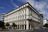 Hotel Rába City Center - 3 csillagos szálloda Győrben Hotel Rába City Center Győr - szálloda Győr történelmi belvárosában akciós áron - Győr