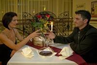 4* Hotel Bal Balatonalmádi - romantic weekend at Lake Balaton