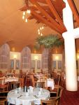 4* Akciós Wellness Hotel étterme Balatonalmádiban