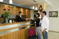 4* Hotel Bál Resort Balatonalmádi - Akciós wellness Hotel a Balatonnál