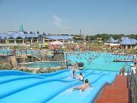 Wellness centrum Sárvár - Gyógyfürdő Sárváron - Gyógycentrum - Víziváros Sárváron a hotel Viktória Közelében - wellness hétvége Sárváron