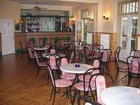 Olcsó balatonparti hotel - Hotel Vonyarc - Vonyarcvashegy