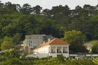 Zenit Hotel Balaton Vonyarcvashegy - exkluzív négycsillagos wellness szálloda a Balatonnál  Hotel Zenit**** Balaton Vonyarcvashegy - Akciós wellness hotel panorámával a Balatonra - Vonyarcvashegy