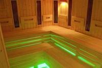 Wellness hétvége a Balatonnál akciós áron a Hotel Zenitben Vonyarcvashegyen