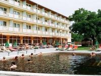 Wellness hétvége, wellness ajánlat Hungarospa Hajdúszoboszló Hungarospa Thermal Hotel*** Hajdúszoboszló - Akciós termál Hotel Hajdúszoboszlón - Hajdúszoboszló