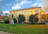 Ipoly Residence Hotel Balatonfüred - exkluzív lakosztályok a Balaton partján
