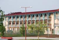 Akciós JUFA Vulkán Resort Hotel Celldömölk 4* - akciós thermal hotel