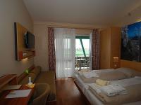 Wellness hétvége Celldömölkön a JUFA Vulkán Fürdő Resort Hotelben