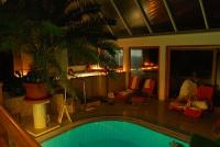 Hotel Kakadu Keszthely*** - akciós wellness hétvége a Balatonnál