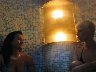 Balatoni wellness hétvége Keszthelyen a Hotel Kakadu wellness szállodában