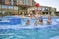 Hotel Karos Spa wellness szálloda az igazi wellness otthona