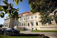La Contessa Kastélyhotel Szilvásvárad - 4* kastélyhotel a Szalajka völgyben La Contessa**** Kastélyhotel Szilvásvárad - akciós félpanziós wellness hotel Szilvásváradon - Szilvásvárad