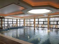 La Contessa Kastélyhotel**** akciós wellness hotel Szilvásváradon