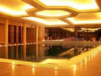 La Contessa Kastélyhotel - wellness akciók a szilvásváradi kastélyszállóban