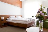 Akciós hotelszoba Tokajon a Hotel Kelep szállodában